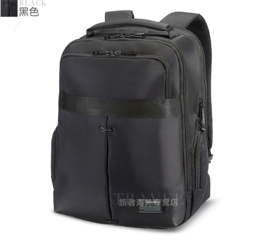 Рюкзак Samsonite CITYVIBE-42V (127-104) - 12