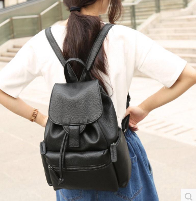 Рюкзаки и сумки - 10