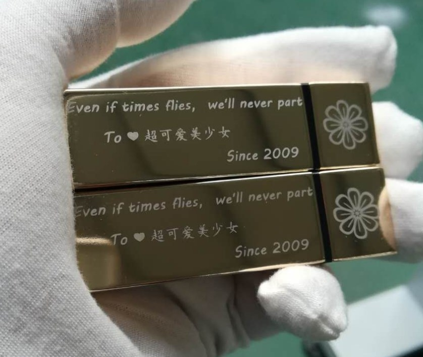 Лазерный маркер FST-02 (103-131) - 9