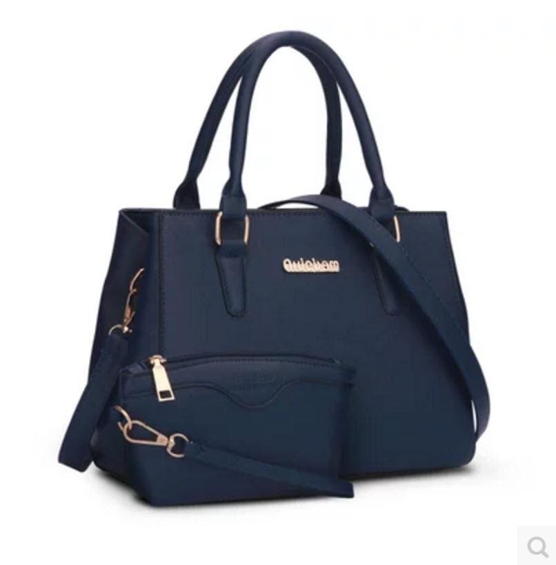 Женские сумки - 14