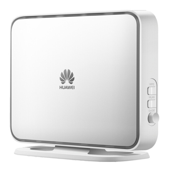 Маршрутизатор Huawei HG532E (135-108) - 1