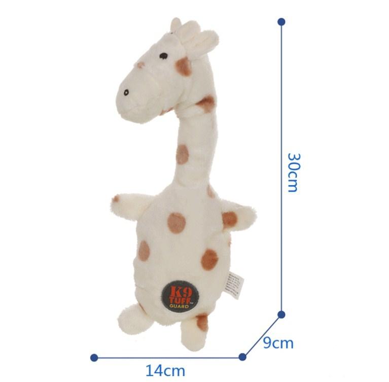 Игрушка для собак CharmingPet - POPPIN' POLKIES (128-101) - 3