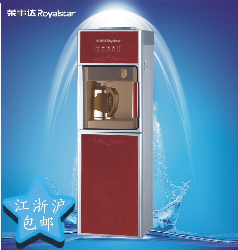 Автоматы для питьевой воды - 4
