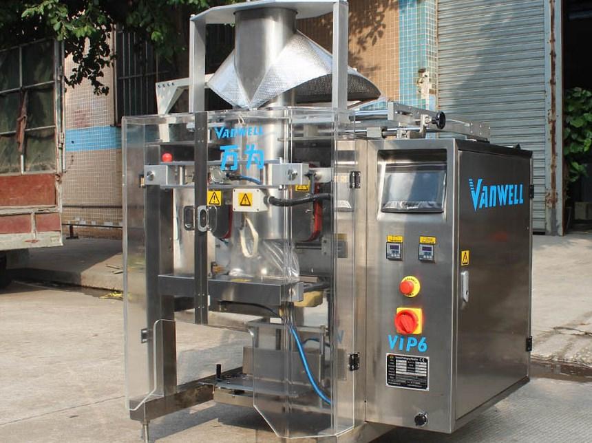 Оборудование для упаковки макаронных изделий - 1