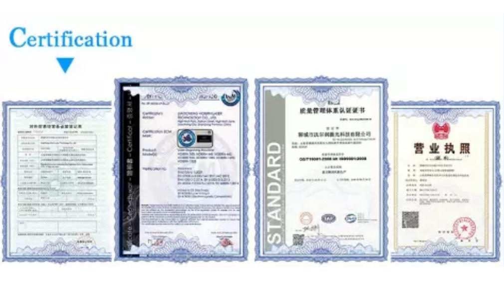 Лазерный станок - гравер FST-9060 (103-120) - 16