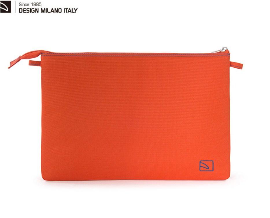 Женская сумка для ноутбука 13.3 дюйма Tucano BLAM (127-103) - 12