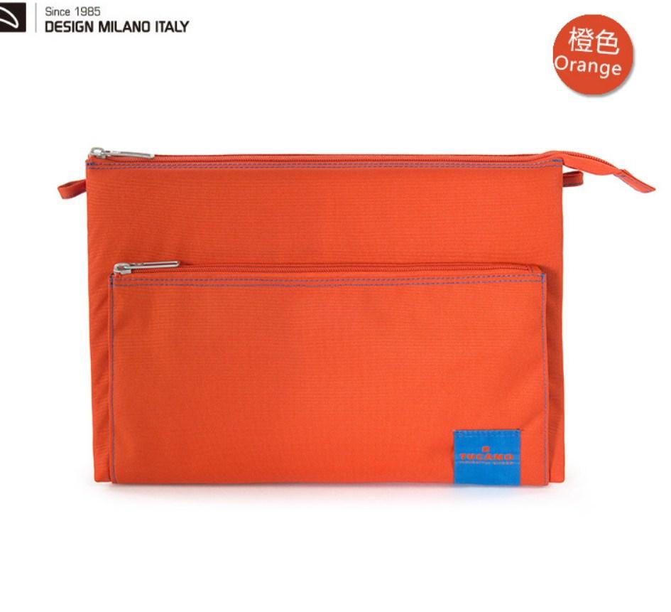 Женская сумка для ноутбука 13.3 дюйма Tucano BLAM (127-103) - 10