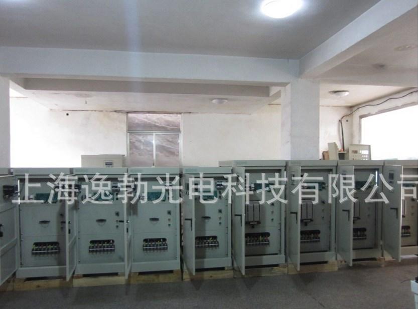 Промышленное электрооборудование и промышленная электроника - 5