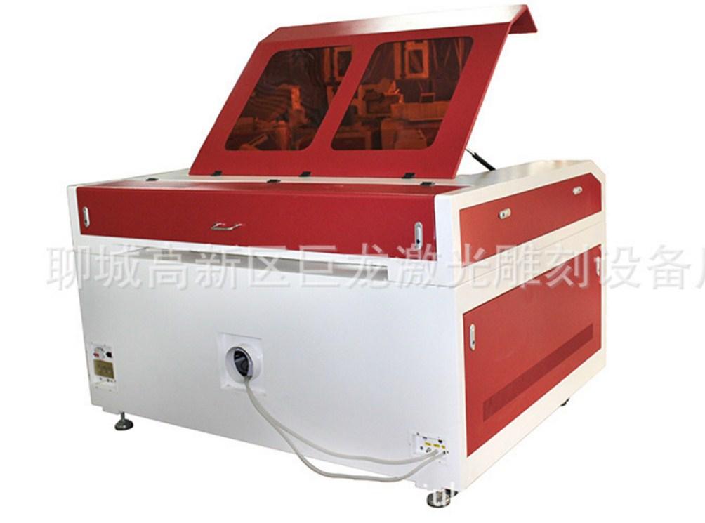 Лазерный станок - гравер JULONG JL-K1390 (103-113) - 3