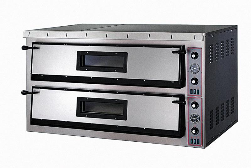 Оборудование для мини пекарни и кондитерские печи - 1