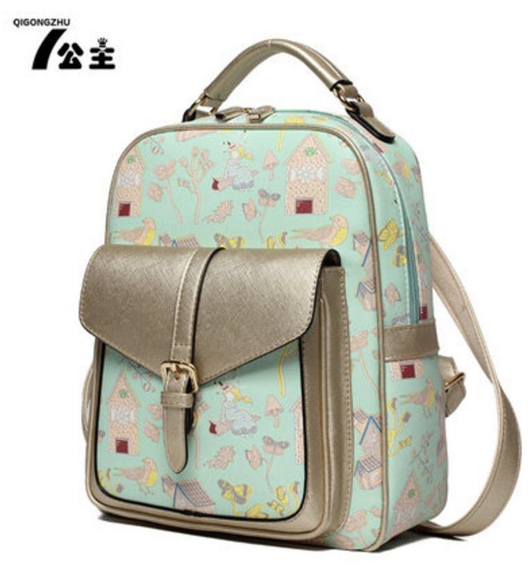 Рюкзаки и сумки - 6
