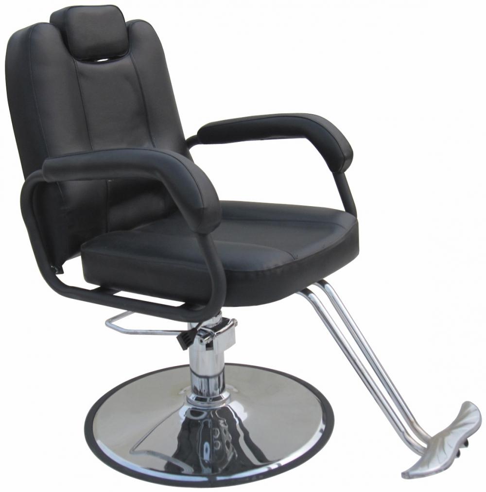 Косметологические кушетки и кресла - 5
