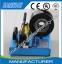 Ручной станок для обжима РВД SAMWAY P16HP (108-135) - 5