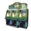 Развлекательное оборудование и детские игровые автоматы - 3