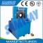Индустриальный обжимной станок РВД - SAMWAY FP165 (108-174) - 3