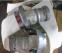 Станок для обжима РВД Hongyuan DSG-95-KS30 (108-150) - 2