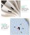 Светодиодные лампы LED-E27-5730 (101-201-3) - 7