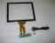 "Сенсорный емкостной экран 12,1"" GreenTouch GT-CTP12.1, USB (133-115) - 4"