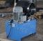 Обжимной станок РВД высокой точности - SAMWAY PE58 (108-171) - 5