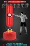 Тренажер для боевых искусств BILLNA - BN-S6 (131-103) - 7