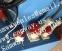 Обжимной станок РВД производственный - SAMWAY FP175 (108-161) - 6
