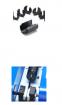 Оборудование для сборки РВД NS-I 50 (108-120) - 2