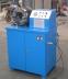Станок для обжима РВД Hongyuan DSG-250 (108-149) - 1