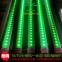 Светодиодная лампа для роста растений LED Lvyingguangdian T8-9W-23W (112-116) - 3