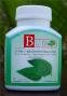 Капсулы для похудения Be-Fit, 60 капсул (122-003) - 2