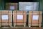 Ручной станок для обжима РВД SY-90S 32mm (108-127) - 7