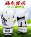 Боксерские перчатки JDUANL - SD351 (131-102) - 6