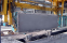 Линии для производства газобетонных блоков - 5