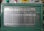 Станок для обжима РВД SY-95D 51mm (108-129) - 6
