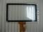 """Сенсорный емкостной экран 15,6"""" GreenTouch GT-CPT15, мультитач, USB (133-111) - 3"""