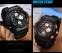 Водонепроницаемые электронные спортивные часы ZGO WATCH A316Z-X (123-108) - 15