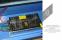 Лазерный станок - гравер Walter Fernandez WD-4060 (103-112) - 13