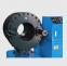 Станок для обжима РВД NS-240F (108-112) - 3