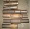 Станок для обжима концов металлических труб МК-90А (108-153) - 4