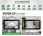 Светодиодный потолочный врезной светильник Plymouth Dili Lighting LED-PLDDS-5068-3W (101-244) - 8