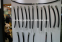 Станок для обжима РВД Shengya SY-76A (108-154) - 4