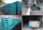 Линии для производства газобетонных блоков - 6