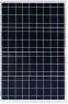 Поликристаллическая панель солнечных батарей 50W/12V (120-103) - 1