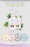Дезинфицирующий дезодорант для домашних животных InnoPet (128-105) - 2