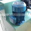 Станок для обжима РВД SY-95D 51mm (108-129) - 5