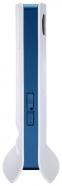 Портативный маршрутизатор Huawei B593s-22 (135-107) - 3