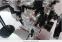 Дизельный двигатель JAC HFC4DA1-2C на базе ISUZU (106-101) - 7