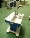 Лазерный маркер FST-03 (103-116) - 2