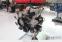 Дизельный двигатель JAC HFC4DA1-2C на базе ISUZU (106-101) - 5