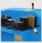 Оборудование для сборки РВД NS-I 50 (108-120) - 1