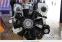 Дизельный двигатель JAC HFC4DA1-2C на базе ISUZU (106-101) - 15